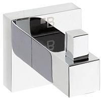 Крючок для ванны Bemeta 132306172 -