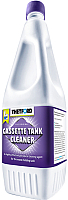 Жидкость для биотуалета Thetford Cassette Tank Cleaner -