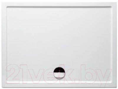 Душевой поддон Riho DA63005 120x90