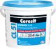 Гидроизоляционная мастика Ceresit CL 51 (2кг) -