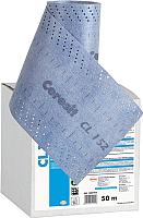 Гидроизоляционная лента Ceresit CL 152 (10м) -