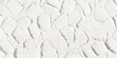 "Штукатурка выравнивающая Ceresit CT 36 Фактура ""структурная"" под окраску (25кг)"
