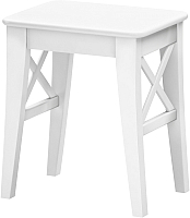 Табурет Ikea Ингольф 203.602.04 -
