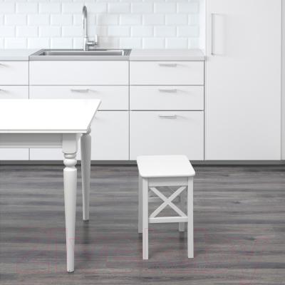 Табурет Ikea Ингольф 203.602.04