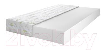Матрас Территория сна Concept 04 140x186