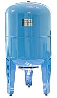 Гидроаккумулятор Джилекс 100 В / 7101 -