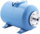 Гидроаккумулятор Джилекс 35 Г / 7030 -