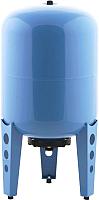 Гидроаккумулятор Джилекс 50 ВП / 7059 -