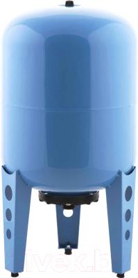 Гидроаккумулятор Джилекс 50 ВП / 7059