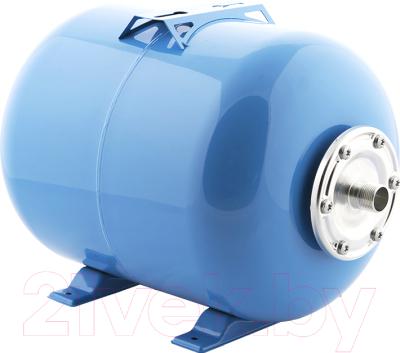 Гидроаккумулятор Джилекс 50 Г / 7050