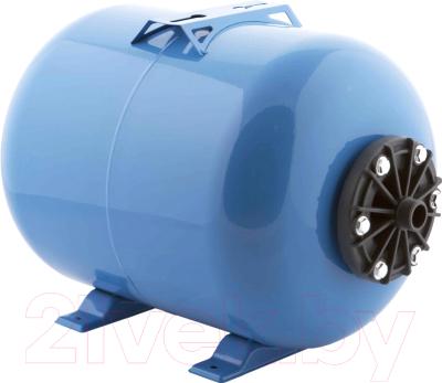 Гидроаккумулятор Джилекс 50 ГП / 7058