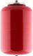 Расширительный бак Джилекс 24л / 7724 -