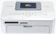 Принтер Canon Selphy CP1000 / 0011C002 (белый) -
