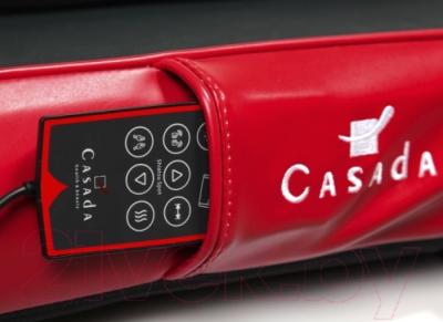 Массажный мат Casada MediMat Jade CMK-264