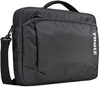 Сумка для ноутбука Thule TSA315 -