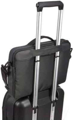 Сумка для ноутбука Thule TSA315