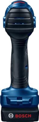 Профессиональная дрель-шуруповерт Bosch GSB 180 LI (0.601.9F8.307)