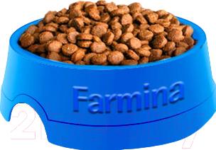 Корм для собак Farmina Ecopet Natural Puppy Medium (12кг)
