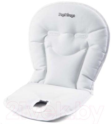 Вкладыш для коляски Peg-Perego Baby Cushion / 341674