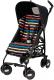 Детская прогулочная коляска Peg-Perego Pliko Mini Classico (Neon) -