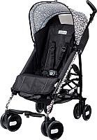 Детская прогулочная коляска Peg-Perego Pliko Mini Classico (Ghiro) -