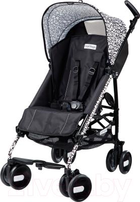 Детская прогулочная коляска Peg-Perego Pliko Mini Classico (Ghiro)