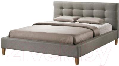 Двуспальная кровать Signal Texas