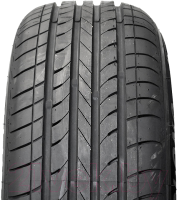 Летняя шина LingLong GreenMax HP010 215/65R16 98H