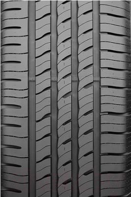 Летняя шина Nexen N'Fera RU5 275/55R19 111V