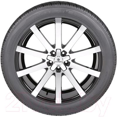Летняя шина Nexen Roadian HP 295/40R20 106V