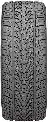 Летняя шина Nexen Roadian HP 305/40R22 114W