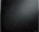Индукционная варочная панель Hansa BHI68077 -