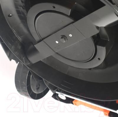 Газонокосилка электрическая PATRIOT PT 2043E
