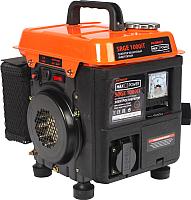 Бензиновый генератор PATRIOT MaxPower SRGE 1000iT -