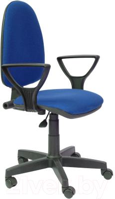 Кресло офисное UTFC Престиж Гольф