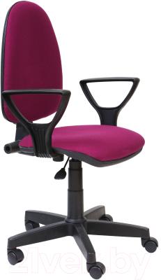 Кресло офисное UTFC Престиж Гольф (С-13)