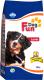 Корм для собак Farmina Fun Dog Lamb (10кг) -