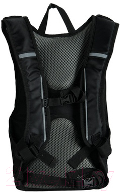 Рюкзак спортивный Paso 17-1608/R