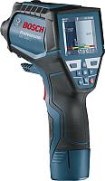 Пирометр Bosch GIS 1000 C (0.601.083.301) -