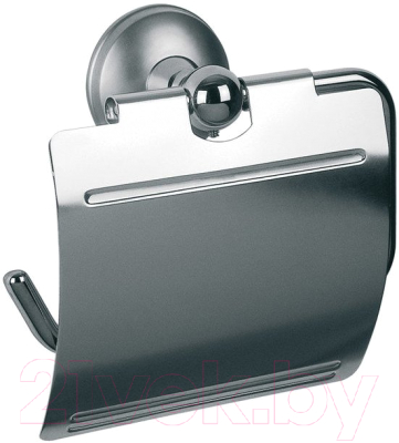 Держатель для туалетной бумаги Bisk 71350