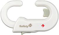 Блокиратор для шкафа Safety 1st 39094760 -