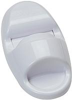 Блокиратор для шкафа Safety 1st 39036760 -