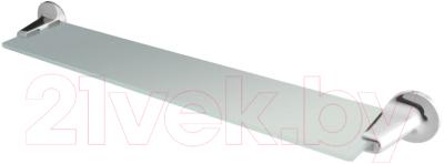 Полка для ванной Bisk 00211