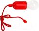 Потолочный светильник Bradex Лампочка TD 0418 (красный) -