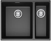 Мойка кухонная Franke Sirius SID 160 (125.0443.362) -