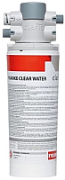 Картридж Franke Clear Water 133.0284.026 -