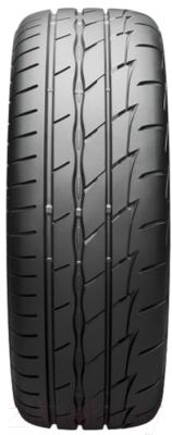 Летняя шина Bridgestone Potenza Adrenalin RE003 215/50R17 91W