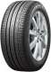 Летняя шина Bridgestone Turanza T001 215/55R17 94V -