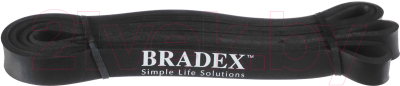 Эспандер Bradex SF 0194