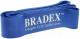 Эспандер Bradex SF 0197 -